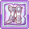 熾白銀の鏡脚設計図.jpg