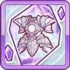 熾白銀の鏡鎧欠片.jpg