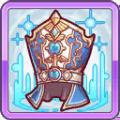 白祈の聖冠