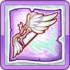 白銀の大翼弓設計図.jpg