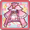 白雪桜の魔装