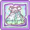 白霞の純花装の設計図