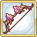 精霊樹の弓