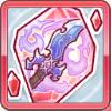 紫霧の短剣(欠片).png