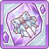 細氷姫の結び紐欠片.jpg