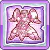 聖櫻の鎧設計図.jpg