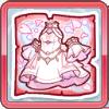 薄紅桜花の聖衣