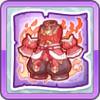鬼焔の闘衣設計図.jpg