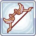 キューピッドの弓.png