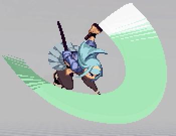 shimo JC_1.jpg