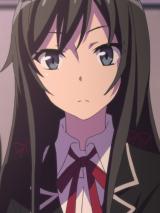 yukino03.jpg