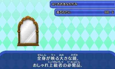 大きな鏡.JPG