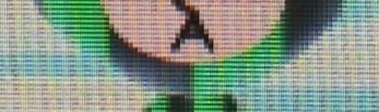 電波人間のRPGFREEwiki口資料10.jpg