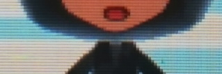 電波人間のRPGFREEwiki口資料20.jpg
