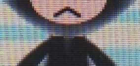 電波人間のRPGFREEwiki口資料6.jpg