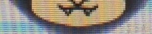 電波人間のRPGFREEwiki口資料8.jpg