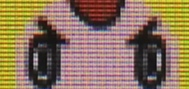 電波人間のRPGFREEwiki目資料1.jpg