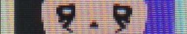 電波人間のRPGFREEwiki目資料10.jpg
