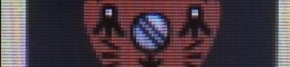 電波人間のRPGFREEwiki目資料27.jpg
