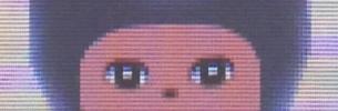 電波人間のRPGFREEwiki目資料42.jpg