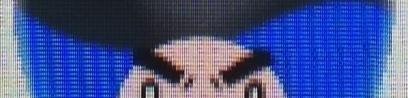 電波人間のRPGFREEwiki眉資料11.jpg