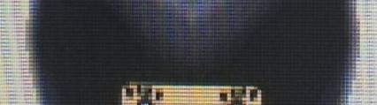 電波人間のRPGFREEwiki眉資料6.jpg