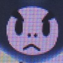 電波人間のRPGFREEwiki顔パターン1(橙色).jpg