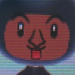 電波人間のRPGFREEwiki顔パターン11(焦茶色).jpg