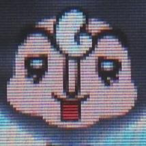 電波人間のRPGFREEwiki顔パターン2(橙色).jpg