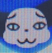 電波人間のRPGFREEwiki顔パターン2(白色).jpg