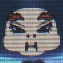 電波人間のRPGFREEwiki顔パターン2(黄色).jpg