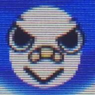 電波人間のRPGFREEwiki顔パターン3(白色).jpg