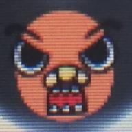 電波人間のRPGFREEwiki顔パターン3(茶色).jpg
