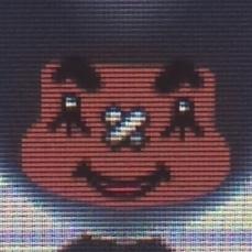 電波人間のRPGFREEwiki顔パターン5(焦茶色).jpg
