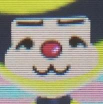 電波人間のRPGFREEwiki顔パターン5(黄色).jpg
