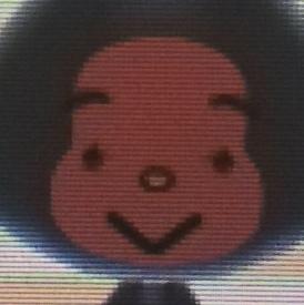 電波人間のRPGFREEwiki顔パターン8(焦茶色).jpg