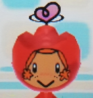 電波人間のRPGFREEwiki髪資料11.jpg
