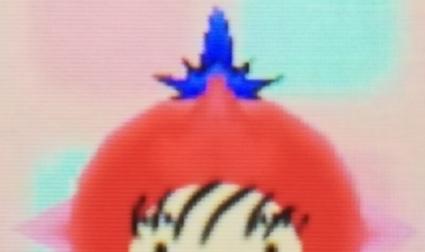 電波人間のRPGFREEwiki髪資料16.jpg
