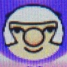 電波人間のRPGFREEwiki髪資料36.jpg