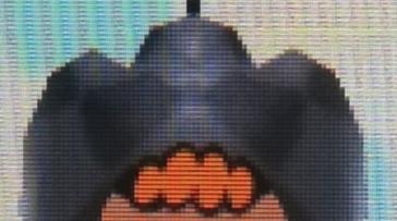 電波人間のRPGFREEwiki髪資料5.jpg
