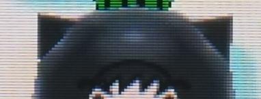 電波人間のRPGFREEwiki髪資料6.jpg