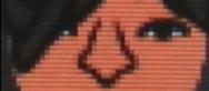 電波人間のRPGFREEwiki鼻資料2.jpg