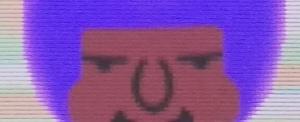 電波人間のRPGFREEwiki鼻資料24.jpg