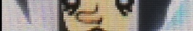 電波人間のRPGFREEwiki鼻資料5.jpg