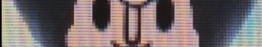 電波人間のRPGFREEwiki鼻資料6.jpg
