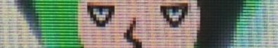 電波人間のRPGFREEwiki鼻資料8.jpg