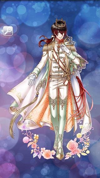花騎士の誓い アキト太陽