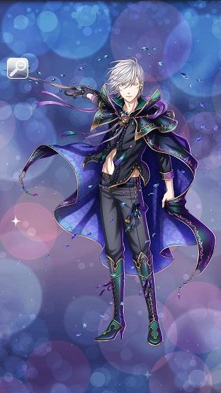check out e0d7b 1f25f キャラクター/花騎士の誓い ペルラ - 夢王国と眠れる100人の王子 ...