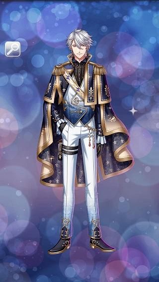 Princess Party フロスト覚醒前