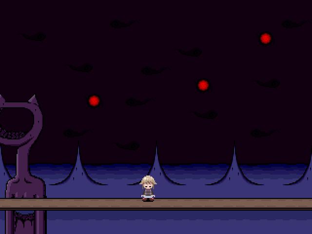 赤い月.png